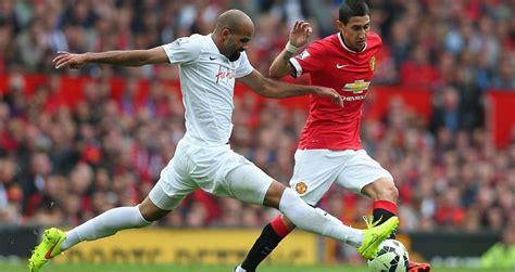 Manchester United 40 Qpr  Futbol Sapiens