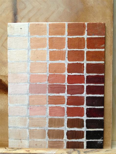 palette talk the painter s studio