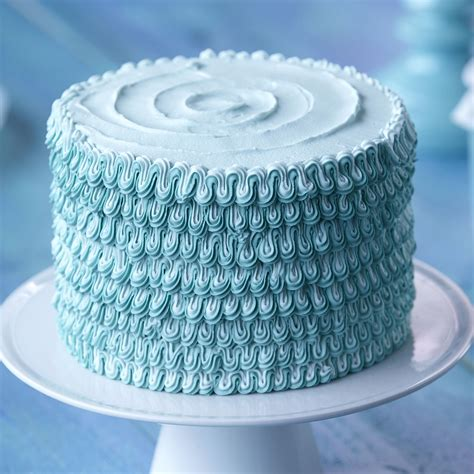 design a cake learn to decorate a cake with a wilton method class