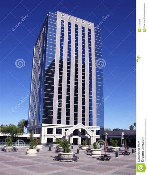 immeuble de bureaux immeuble de bureaux moderne grand image stock image