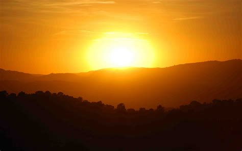 sunrise sunset times los angeles wallpaperscom
