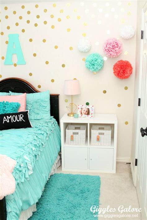 Best 25+ Tween Bedroom Ideas Ideas On Pinterest  Tween