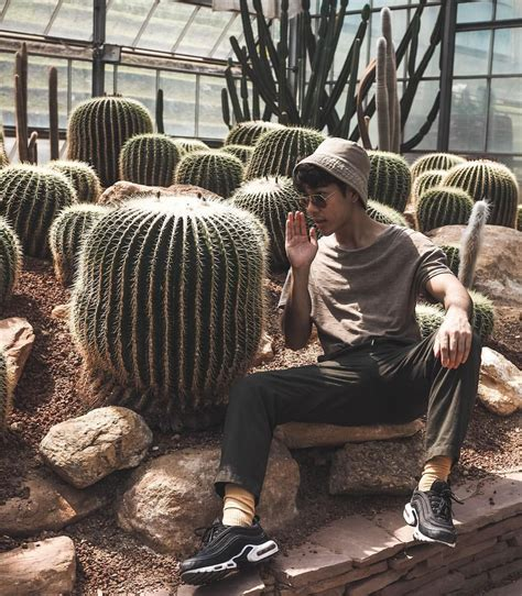 EXPERIENCE TALKING WITH CACTUS - MUST VISIT POINT - CHIANG ...