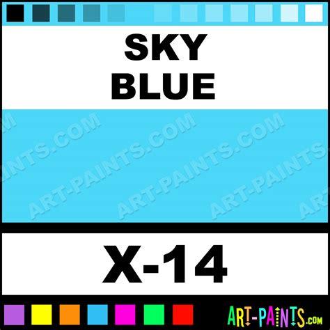 sky blue color code www pixshark images galleries
