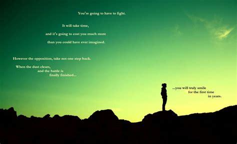 quotes motivational hd wallpaper mega wallpapers