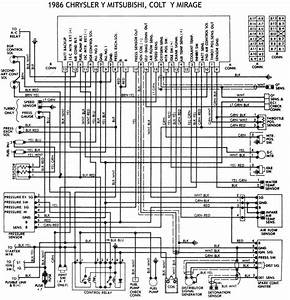 charging system wiring diagram toyota tercel charging With charging system wiring diagram toyota tercel charging free engine