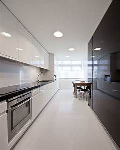 Images about daylight in kitchens on