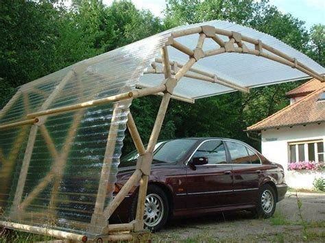 Used Car Ports by Source Lowes Used Carports For Sale On M Alibaba