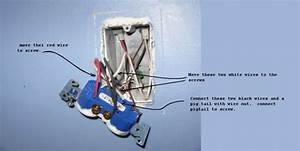 Stuck wiring ceiling fan to existing light switch