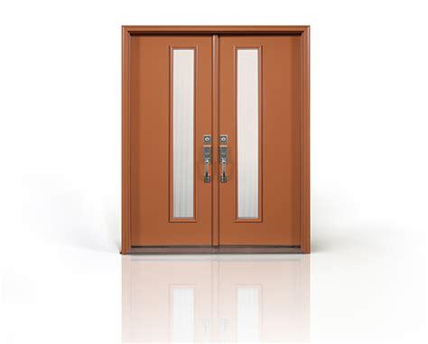 Clopay Highlights New Contemporary Garage Doors At The. Garage Mudroom Design Ideas. Harley Davidson Door Mat. 6x7 Garage Door. 4 Door Refrigerator Counter Depth. Garage Sale Pick Up. Rv Garage Homes. Garage Door Installers. Therma Tru Pulse Doors