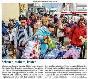 Haus Kaufen Marktoberdorf : schauen st bern kaufen brk ostallg u ~ Orissabook.com Haus und Dekorationen