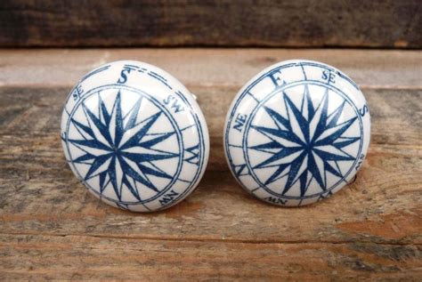 nautical kitchen cabinet knobs best nautical knobs and pulls home design kitchen 3462