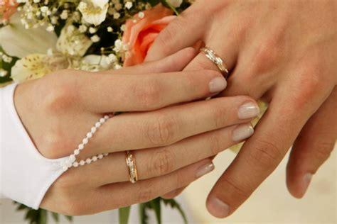 Обручальное кольцо 355 серия