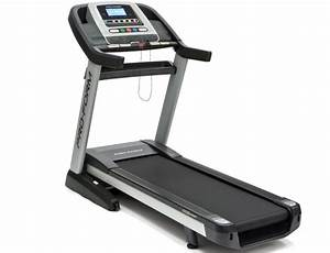Best Treadmill Buying Guide
