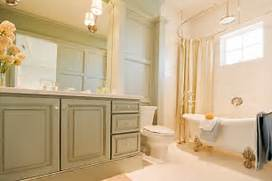 Paint Colors For A Bathroom To Go With Maple Cabinets Creative Home Boy Girl Bath Girl 39 S Bathroom Ideas Pinterest Kitchen Paint Colors Hickory Cabinets And Kitchen Cabinet Paint Colors Inspired Honey Bee Home Bathroom Cabinets Upgrade