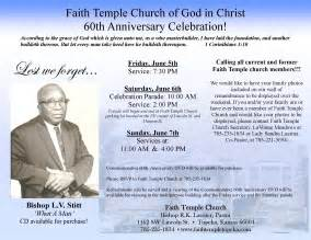 church anniversary themes and scriptures images
