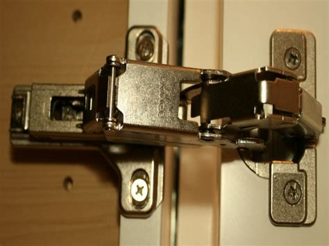 Cabinet Hinges Replacement by Replacing Kitchen Cabinets Concealed Cabinet Hinges