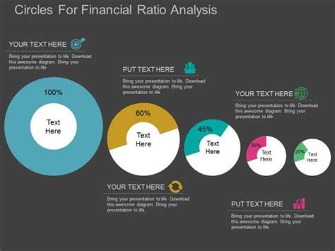 accounting powerpoint templates financial