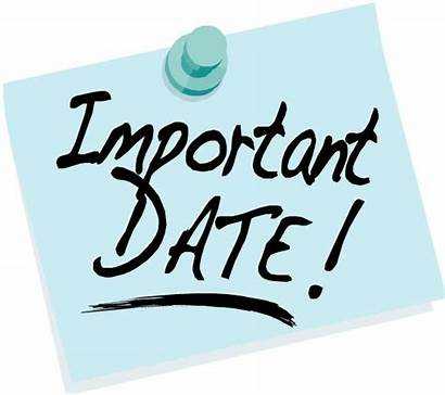 Date Clipart Clip Dates Therapy Save Physical