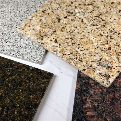 Faux Granite Countertop Prices by 1000 Ideas About Faux Granite Countertops On