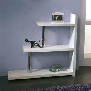 schlafzimmer hochglanz weiãÿ küchenregal weiß hochglanz bestseller shop für möbel und einrichtungen