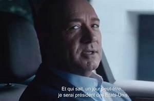 Acteur Pub Renault : kevin spacey rend hommage ses r les cultes dans une publicit pour renault ~ Medecine-chirurgie-esthetiques.com Avis de Voitures