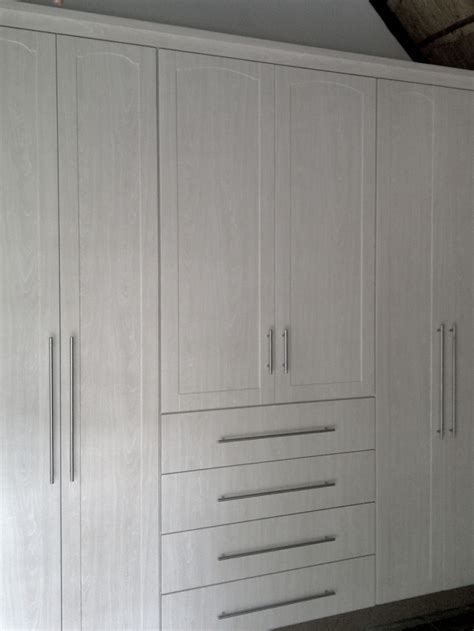 built in cupboards bedroom designer kitchens cupboards