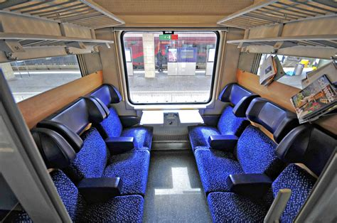 treno verona parigi vagone letto rome seat choice and comfort on the euronight