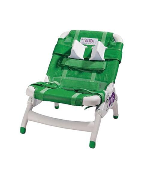 otter bath chair medium wenzelite otter pediatric bathing system free shipping