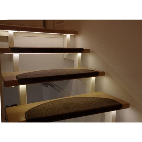 Treppenbeleuchtung Led Außen by Treppenbeleuchtung Led Innen Treppenbeleuchtung Led Innen