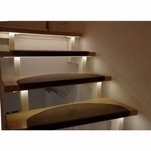 Led Beleuchtung Treppenstufen : treppenbeleuchtung led innen m belideen ~ Sanjose-hotels-ca.com Haus und Dekorationen