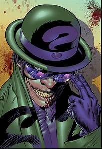 The Riddler images Riddler HD wallpaper and background ...