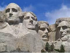 Mt  Rushmore Photoshop Contest  Rushmore