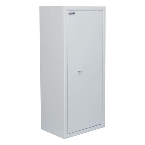 stor it all cabinets securikey secure stor security cabinet sc155 security cabinet