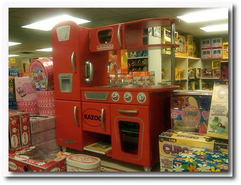 kidkraft toys furniture kazoo toys displays kidkrafts