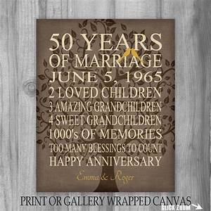 80 best anniversary gift ideas images on pinterest With 50 year wedding anniversary gifts