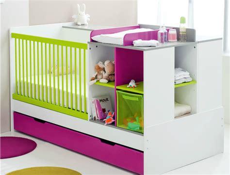 chambre a coucher enfant ikea moderne enfants chambre