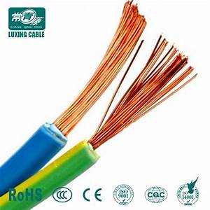 Like Best Electrical Wire Prices In Philippines From