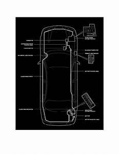 Diagram  Wiring Diagram 1997 Jaguar Xjs Full Version Hd