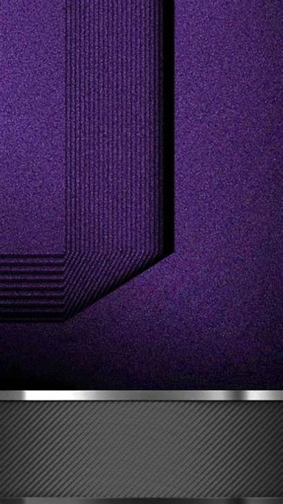 Purple Zen Phone Backgrounds Bright Wallpapers