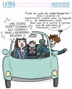 Voiture Hs Que Faire : gros mots papa dit des gros mots en voiture que faire ~ Gottalentnigeria.com Avis de Voitures