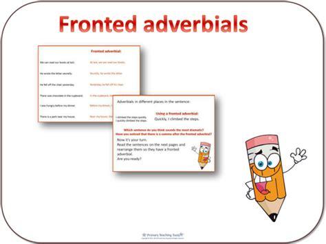 all worksheets 187 adverbial phrases ks2 worksheets