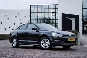 Volkswagen Jetta Hybride : test volkswagen jetta 2013 ~ Medecine-chirurgie-esthetiques.com Avis de Voitures