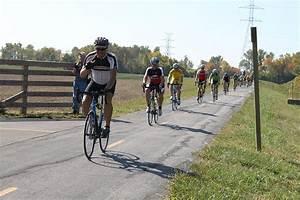 Century ride - Wikipedia