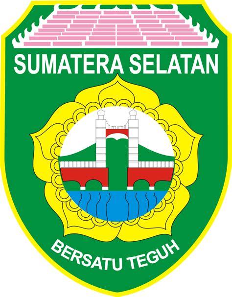 daftar umk ump sumatera selatan    provinsi