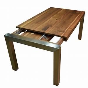 Esstisch Bei Ikea : ikea esstisch zum ausziehen ~ Orissabook.com Haus und Dekorationen