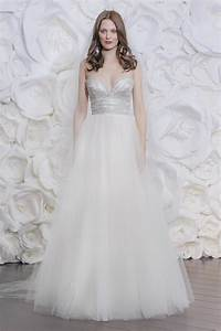 classic white wedding dresses absolutely weddings With classic white wedding dress