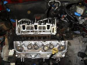 How To-2003 Impala Head Gaskets 3400sfi - Chevy Impala Forums