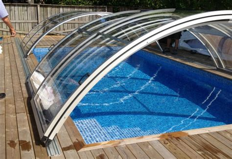 Top 5 Secrets Of Polycarbonate Swimming Pool Cover