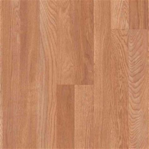 glueless laminate flooring home depot laminate flooring trafficmaster laminate flooring